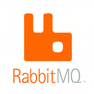 integrations_rabbitmq@4x-500x500.png